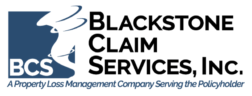 Blackstone Claim Services, Inc.